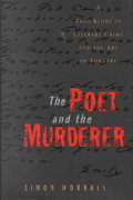 The Poet and the Murderer 0 9780525945963 0525945962