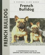 French Bulldogs 0 9781593782771 1593782772