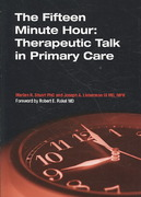 The Fifteen Minute Hour 1st Edition 9781846192883 1846192889