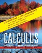 Calculus: Single and Multivariable 5th edition 9780470418055 0470418052