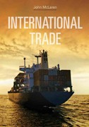 International Trade 1st Edition 9781118476000 111847600X
