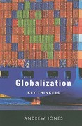 Globalization 1st Edition 9780745643229 0745643221