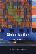 Globalization 1st Edition 9780745643212 0745643213