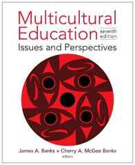 Multicultural Education 7th Edition 9780470483282 0470483288