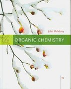Organic Chemistry 7th edition 9780495427421 049542742X