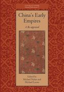 China's Early Empires 0 9780521852975 0521852978