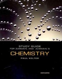 Chemistry zumdahl 8th edition complete solutions manual pages 1.