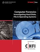 Computer Forensics 1st Edition 9781435483507 1435483502