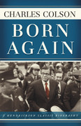 Born Again 1st Edition 9781598562514 1598562517