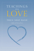 Teachings on Love 2nd Edition 9781888375008 1888375000