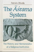 The =A'srama System 0 9780195083279 019508327X