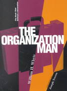The Organization Man 0 9780812218190 0812218191