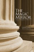 The Magic Mirror 2nd Edition 9780195081800 0195081803