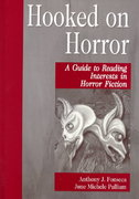 Hooked on Horror 0 9781563086717 1563086719