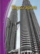 Skyscrapers 2nd edition 9781403479044 1403479046