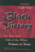 Black Victory 2nd edition 9780826214621 0826214622