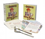 The Redneck Spoons-Playing Kit 0 9780740755422 0740755420