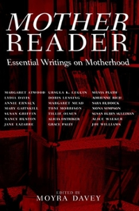 Mother Reader 0 9781583220726 1583220720
