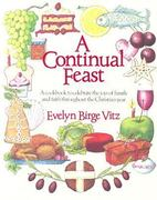 A Continual Feast 0 9780898703849 0898703840