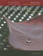 Study Guide for Kotz/Treichel/Weaver's Chemistry and Chemical Reactivity 7th edition 9780495387084 0495387088