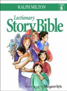 Lectionary Story Bible- Year B 1st Edition 9781551455648 1551455641