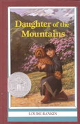 Daughter of the Mountains 0 9780140363357 0140363351