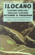 Ilocano-English, English-Ilocano Dictionary and Phrasebook 0 9780781806428 0781806429