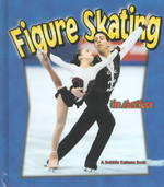 Figure Skating in Action 0 9780778701651 0778701654