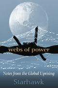 Webs of Power 1st Edition 9781550923315 1550923315