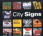 City Signs 0 9781553370031 1553370031