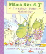 The (Almost) Perfect Mother's Day 0 9780439407182 0439407184