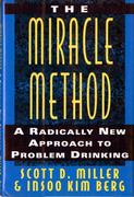 The Miracle Method 0 9780393037401 0393037401