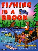 Fishing in a Brook 3rd edition 9780879059408 0879059400