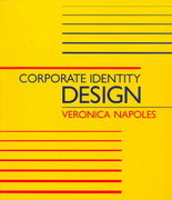 Corporate Identity Design 1st edition 9780471289470 0471289477