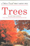 Trees 2nd Edition 9781582381336 158238133X