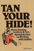 Tan Your Hide! 0 9780882661018 0882661019