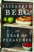 The Year of Pleasures 0 9781400061600 1400061601