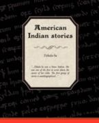 American Indian Stories 0 9781605979717 1605979716