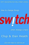 Switch 1st Edition 9781847940322 1847940323