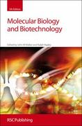 Molecular Biology and Biotechnology 5th edition 9780854041251 0854041257