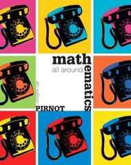 Mathematics All Around Plus MyMathLab Student Access Kit 4th edition 9780321575944 0321575946