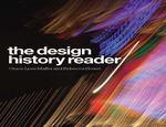 The Design History Reader 1st Edition 9781847883896 1847883893