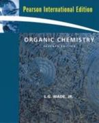 Organic Chemistry 7th edition 9780321610065 0321610067