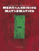 A Practical Approach to Merchandising Mathematics 0 9781563676246 1563676249