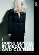 Doing Gender in Media, Art and Culture 1st edition 9780415493833 0415493838