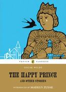 The Happy Prince and Other Stories 0 9780141327792 0141327790