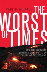 The Worst of Times 1st Edition 9780691142098 0691142092