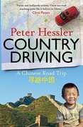 Country Driving 1st Edition 9781847679017 1847679013