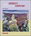 America s Musical Landscape