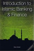 Introduction to Islamic Banking and Finance 0 9780955835100 0955835100